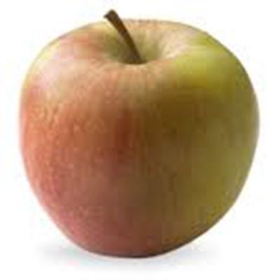 Sturmer Apples